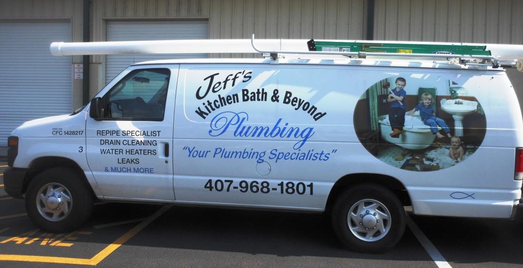 Jeff's Van Full Cropped 2