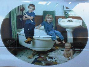 2014 company vans 013-just kids