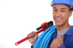 Reasons Why Orlando Residents May Need Plumbing Maintenance