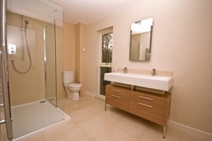 Reasons Why You Should Hire A Plumber For Your Bathroom Remodel Project